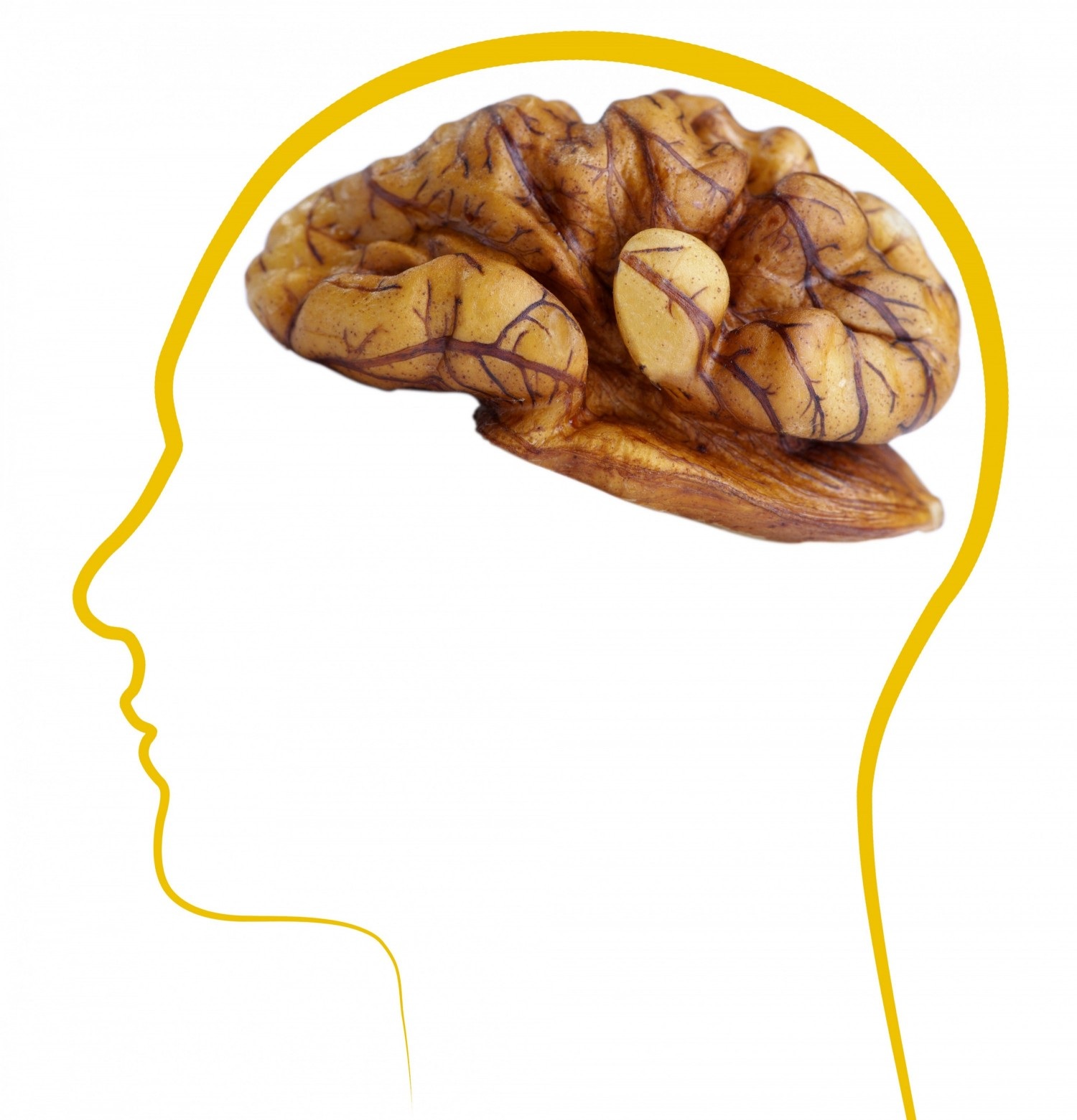 5 Foods to Fight Brain Fog | Deanna Minich