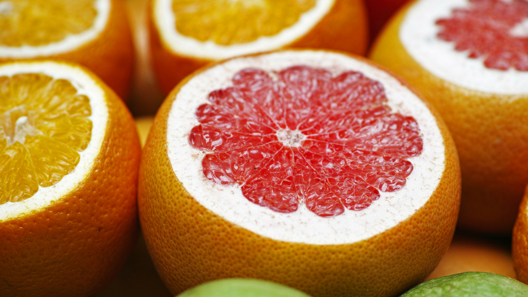 The Latest Research on Vitamin C